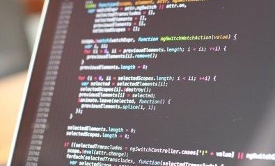 Qué es una API y para qué sirve