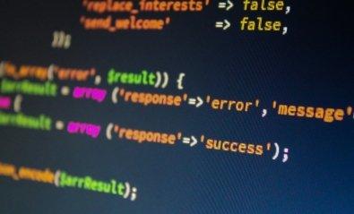 Un fallo en eBay permitía robar datos de usuarios desde dentro