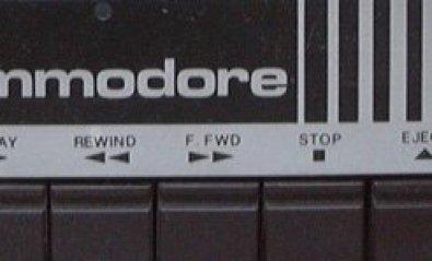 Commodore 64/128, emuladores para todos