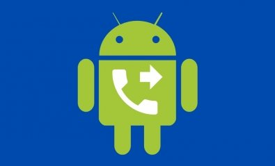 Cómo activar o desactivar el desvío de llamada en Android