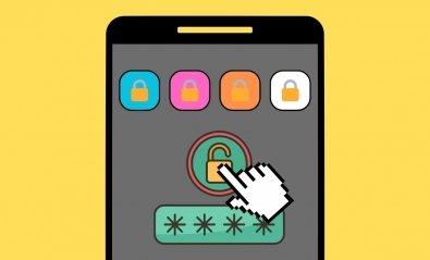 Cómo bloquear apps con contraseña en Android
