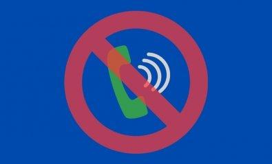 Cómo bloquear llamadas en móviles Android