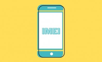 Cómo bloquear por IMEI un móvil Android robado