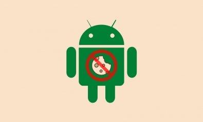 Cómo borrar las cookies en móviles Android