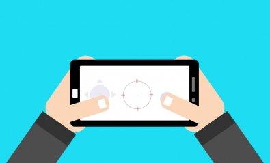Cómo convertir tu Android en un mando de juego para PC