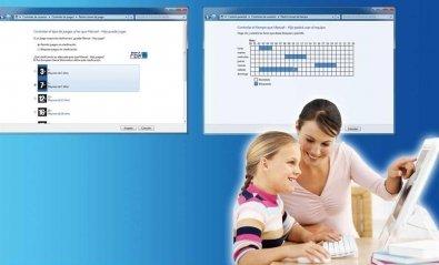 Cómo crear y configurar varias cuentas de usuario en un solo PC