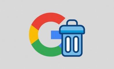 Cómo eliminar y desvincular dispositivos de una cuenta Google en Android