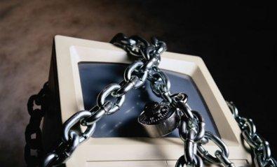 Cómo encriptar y asegurar datos sensibles
