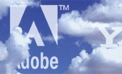 Como estar en las nubes