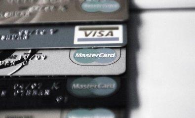 Cómo evitar los troyanos bancarios