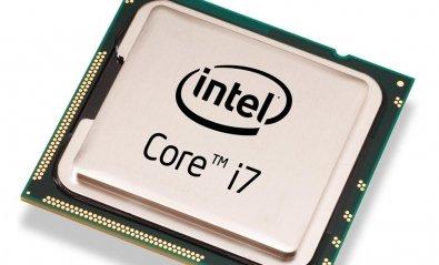 Cómo forzar los Intel core i7