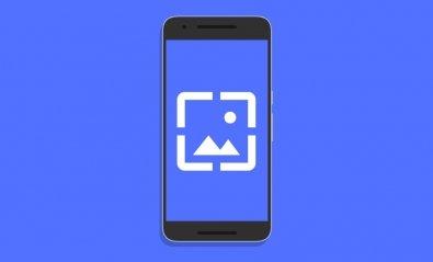 Cómo hacer capturas de pantalla en móviles Android