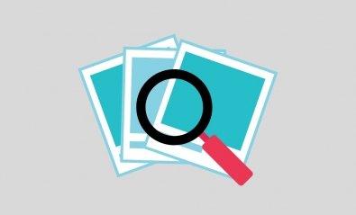 Cómo hacer una búsqueda inversa de imágenes en Google desde Android