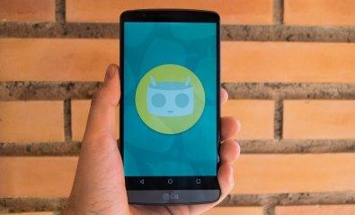 Cómo instalar CyanogenMod en Android: reinventa tu móvil