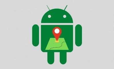 Cómo localizar un teléfono Android robado o perdido