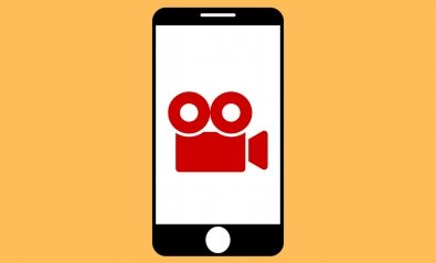 Cómo poner un vídeo de fondo de pantalla en Android