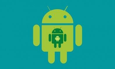 Cómo tener una máquina virtual dentro de Android