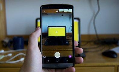 Cómo usar Snapchat en PC