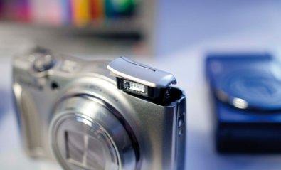 Analizamos seis cámaras de calidad y reducido tamaño