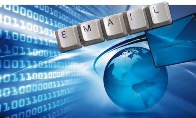 Analizamos nueve servicios gratuitos de correo electrónico