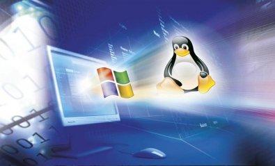 Varios equipos en un solo PC con la virtualización