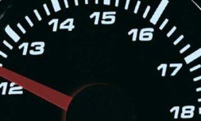 Conclusiones y consejos sobre consumo energético