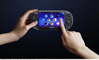 Consejos para los usuarios de PlayStation Network