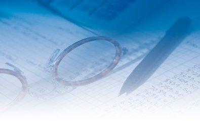 Programas de contabilidad que te ayudan a ahorrar