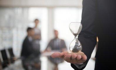 Cómo aplicar el control horario con mayor facilidad en su empresa