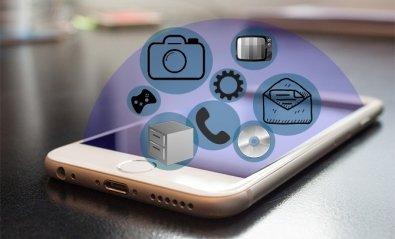 Qué es la convergencia digital