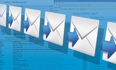 No pierdas ni un mensaje de Gmail