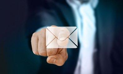 Cómo enviar un burofax por internet