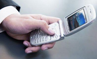 CPP advierte del auge del robo de datos en Internet