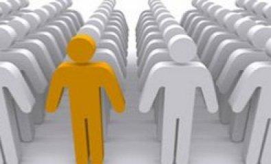 Crece el modelo de marketing de afiliación en red