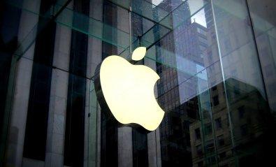 ZFS, el sistema de archivos que no llegó a OS X por culpa de Steve Jobs