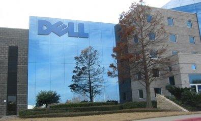 Actualización: Dell reconoce su error y explica cómo eliminar eDellRoot
