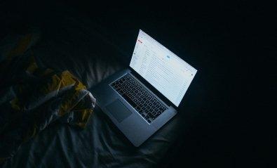 11 trucos y funciones de Gmail poco conocidas para exprimirlo al máximo