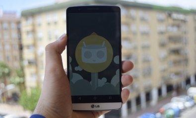 CyanogenMod vs. Cyanogen OS, ¿cuál es la diferencia?