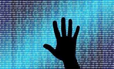 El mayor hackeo del año (hasta hoy)