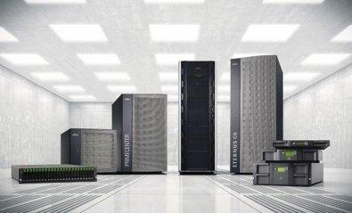 Microsoft y Fujitsu impulsan el concepto de «Nube híbrida»