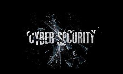 2017 será el año de los ataques DDoS