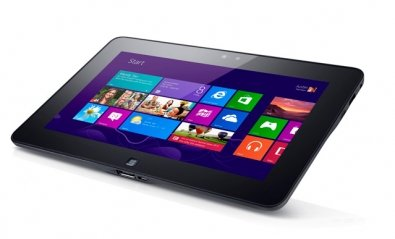 Dell lanza Latitude 10 Essentials, una tableta para colegios y pymes