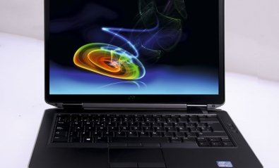 Portátil Dell Latitude E6430s con muchas opciones de expansión