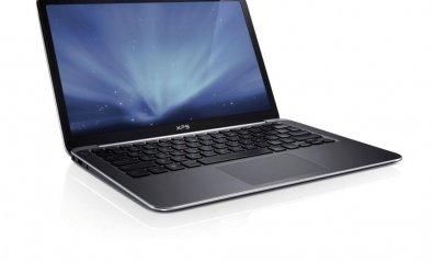 Dell XPS 13: un ultraportátil a la altura de lo esperado
