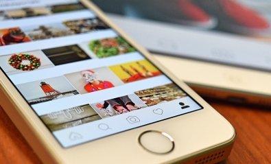 Cómo descargar vídeos de Instagram desde el móvil