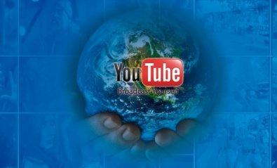 Visualiza vídeos de YouTube sin conexión a Internet