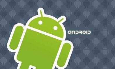 Descubierto un agujero de seguridad en Android 2.2