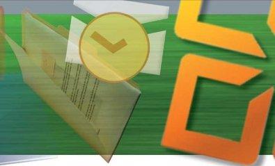 Descubre el nuevo Microsoft Office 2010