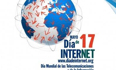 Seleccionados los finalistas de los Premios de Internet