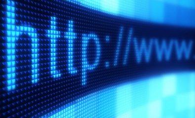 Un tercio de los españoles nunca ha accedido a Internet